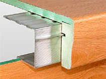 treppenrenovierung werner treppenrestaurierung mit. Black Bedroom Furniture Sets. Home Design Ideas